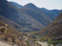 landscapes of Cuenca