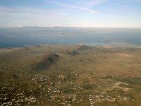 North of Fuerteventura
