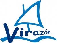 Virazón Charter Team Building