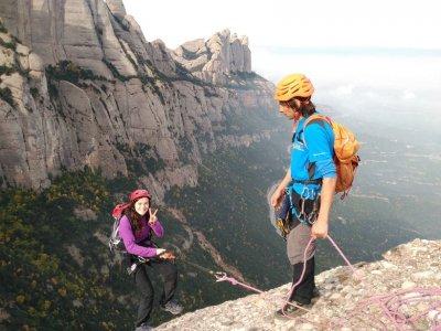 Multi-adventure activities pack in Montserrat 8h
