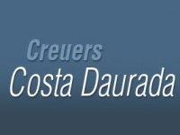 Creuers Costa Daurada Team Building