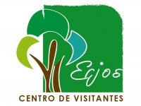 Centro de Visitantes Erjos