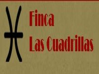 Finca Las Cuadrillas Team Building