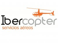 Ibercopter Team Building