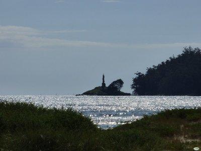 Paseo en barco Vilagarcia de Arousa 8h con patrón