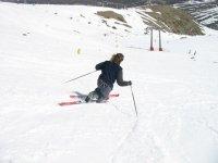 滑雪--999-滑翔伞