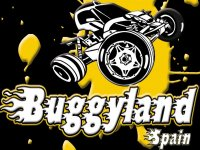 Buggyland Spain