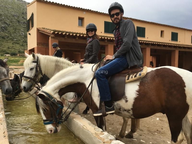 rutas-a-caballo_de_manuel-iglesias-moya_1462730758.6639.jpeg