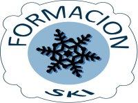 Formacion Ski Snowboard