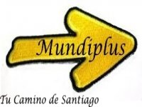 Mundiplus Team Building