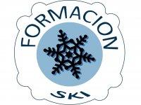 Formacion Ski