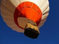 气球夫妇穿越托莱多