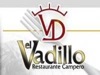 El Vadillo