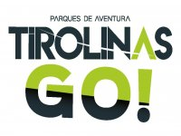 Tirolinas Go! Santander Team Building