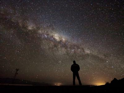 Tour estelar en el Valle de Alcudia 3 horas