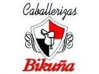 Caballerizas Bikuña  Team Building