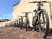 Mountain bikes 29