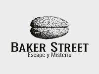 Baker Street Gijón