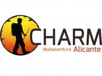 Multiaventura Charm Alicante Senderismo
