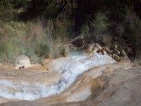 river routes