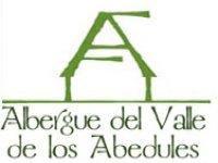 Albergue del Valle de los Abedules Team Building