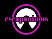 Escapanimus