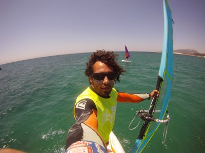 Surf Center Arte Vida Windsurf