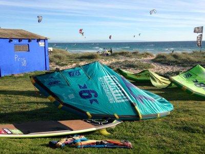 Surf Center Arte Vida