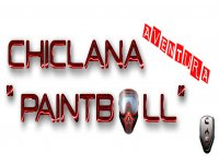 Chiclana Paintball