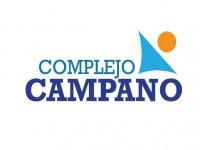 Complejo de Campano