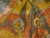 罗马式艺术特拉