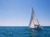 Naviga e impara con noi