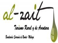 Al-Zait Turismo de Aventura Senderismo