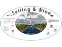 Sailing&Wine
