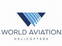 World Aviation Madrid Vuelos en Avioneta