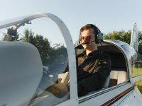 Preparare il nostro giorno pilota per un giorno