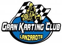 Gran Karting Club de Lanzarote Team Building