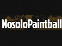 NosoloPaintball Team Building