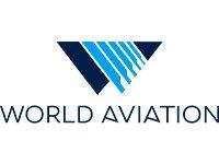 World Aviation Madrid Paseo en Helicóptero