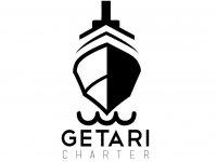 Getari Charter Team Building