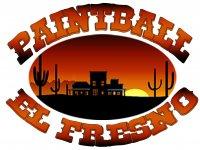 Paintball El Fresno Team Building