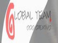 Global Team Team Building