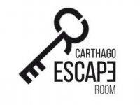Carthago Escape Room