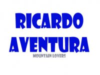 Ricardo Aventura
