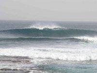 找到最好的海浪