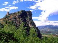 Las mejores montañas