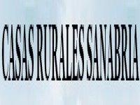 Casas Rurales en Sanabria