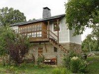 Casa rural el Carzal