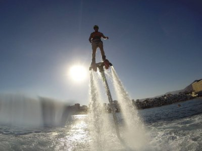 Mojito Beach Sport Flyboard