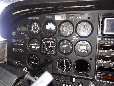 一天飞机维拉鲁比亚飞行员50分钟